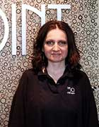 Dr. Halina Krupa, D.C. is a Chiropractor at Johns Creek