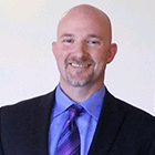Dr. Dean Stuart, D.C. is a Chiropractor at Gilbert Town Square