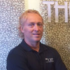 Dr. Peter Hughes, D.C. is a Chiropractor at Tempe Marketplace