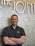 Dr. Gary Arbuckle, D.C. is a Chiropractor at Spanish Fork
