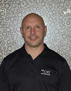 Dr. Rob Bousquet, D.C. is a Chiropractor at Greer