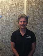 Dr. Karen Kolarik, D.C. is a Chiropractor at Rillito Crossing Marketplace