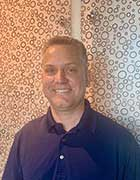 Dr. Joseph Coppolino, D.C. is a Chiropractor at Encinitas