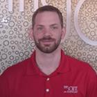 Dr. Benjamin Rhoades, D.C. is a Chiropractor at Huntersville