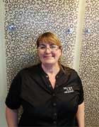Dr. Shannon Gilmore, D.C. is a Chiropractor at Rockford Forest Plaza