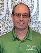 Dr. Gene Fields, D.C. is a Chiropractor, Clinic Director at North Richland Hills