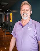 Dr. Douglas Taylor, D.C. is a Chiropractor at League City