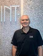 Dr. Stuart Humberg, D.C. is a Chiropractor at Turkey Creek