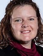 Dr. Jennifer Moran, D.C. is a Chiropractor at Morrisville