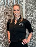 Dr. Cheryl Kalb, D.C. is a Chiropractor at The Rotunda