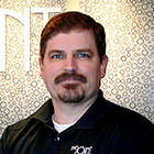 Dr. John Parlier, D.C. is a Chiropractor at Midtown