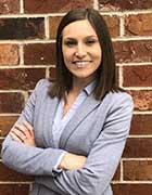Dr. Aeriel Green, D.C. is a Chiropractor at Whitesburg