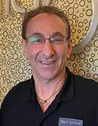 Dr. Joel Dinoff, D.C. is a Chiropractor at Acworth