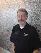 Dr. Barry Oglesbee, D.C. is a Chiropractor at Nampa