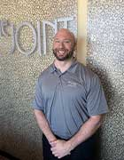 Dr. James Sites, D.C. is a Chiropractor at McCandless Crossing