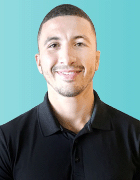 Dr. Anthony Espinosa, D.C. is a Chiropractor at Windermere