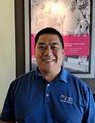 Dr. Kong Shang, D.C. is a Chiropractor at South Reno
