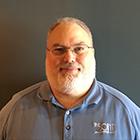 Dr. Thomas Freeman, D.C. is a Chiropractor at Winston-Salem