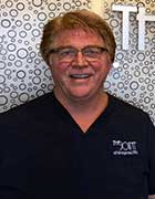 Dr. Dan Bachler, D.C. is a Chiropractor at Corpus Christi
