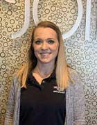 Dr. Kelly Eubanks, D.C. is a Chiropractor at East Cobb