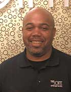 Dr. Corey Bryant, D.C. is a Chiropractor at Midlothian