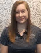 Dr. Brittany Simmons, D.C. is a Chiropractor at Oakbrook Terrace