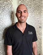 Dr. David Ptacnik, D.C. is a Chiropractor at Brownsville North