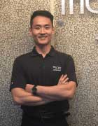 Dr. Charles Son, D.C. is a Chiropractor at Annapolis