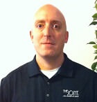 Dr. Phil Sarver, D.C. is a Chiropractor at Southlands