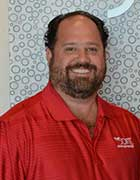 Dr. Robert Savage, D.C. is a Chiropractor at Melbourne