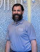 Dr. Clint Mausser, D.C. is a Chiropractor at Rillito Crossing Marketplace