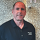 Dr. Brian Matijasic, D.C. is a Chiropractor at West Ashley