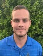 Dr. Brent Fragola, D.C. is a Chiropractor at Orange Park