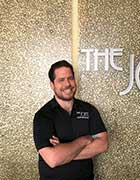 Dr. Zane Riggs, D.C. is a Chiropractor at Edmond