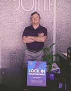 Dr. Kerry Alsop, D.C. is a Chiropractor at Delta Shores