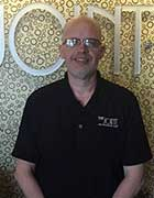 Dr. Rob Olson, D.C. is a Chiropractor at Broad Ripple