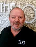 Dr. Charles Vettes, D.C. is a Chiropractor at Santa Ana Bristol