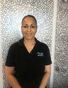 Dr. Julia Franklin, D.C. is a Chiropractor at Cedar Hill