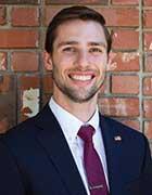 Dr. Derek Musciano, D.C. is a Chiropractor at Arboretum-Austin