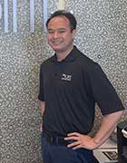 Dr. Matthew Wong, D.C. is a Chiropractor at Santa Monica - Stanford Court