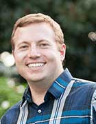 Dr. Mikhail Burdman, D.C. is a Chiropractor at Canton Crossing