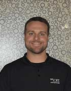 Dr. Ryan A. Taylor, D.C. is a Chiropractor at Greer