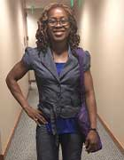 Dr. Christina Judon, D.C. is a Chiropractor at Clarksville