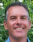 Dr. Harry Heeder, D.C. is a Chiropractor at Eastlake