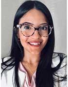 Dr. Monica Rivera Torres, D.C. is a Chiropractor at Dawsonville