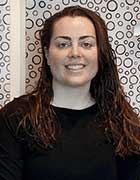 Dr. Erin Magee, D.C. is a Chiropractor at Riverbend Village