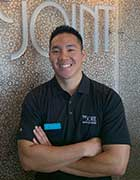 Dr. Anthony Nguyen D.C. is a Chiropractor at Westheimer at Gessner