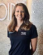 Dr. Bianca Page, D.C., CVSMT is a Chiropractor at Mission Valley