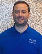 Dr. Khalaf Khalifeh, D.C. is a Chiropractor at Oakbrook Terrace