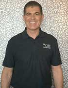 Dr. Greg McDonald, D.C. is a Chiropractor at Lake Forest